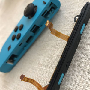 Man Realizes His Daughter's New Nintendo Switch Is Broken, Experiences The Worst Customer Service Ever