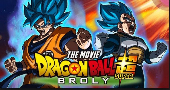 Dragon Ball Movie Subtitle Indonesia Mkv Movies Easysitemedic