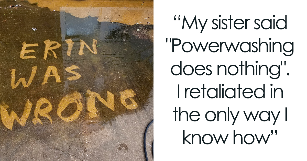 30 Hilarious Photos That Prove Siblings Are The Biggest Assholes Ever