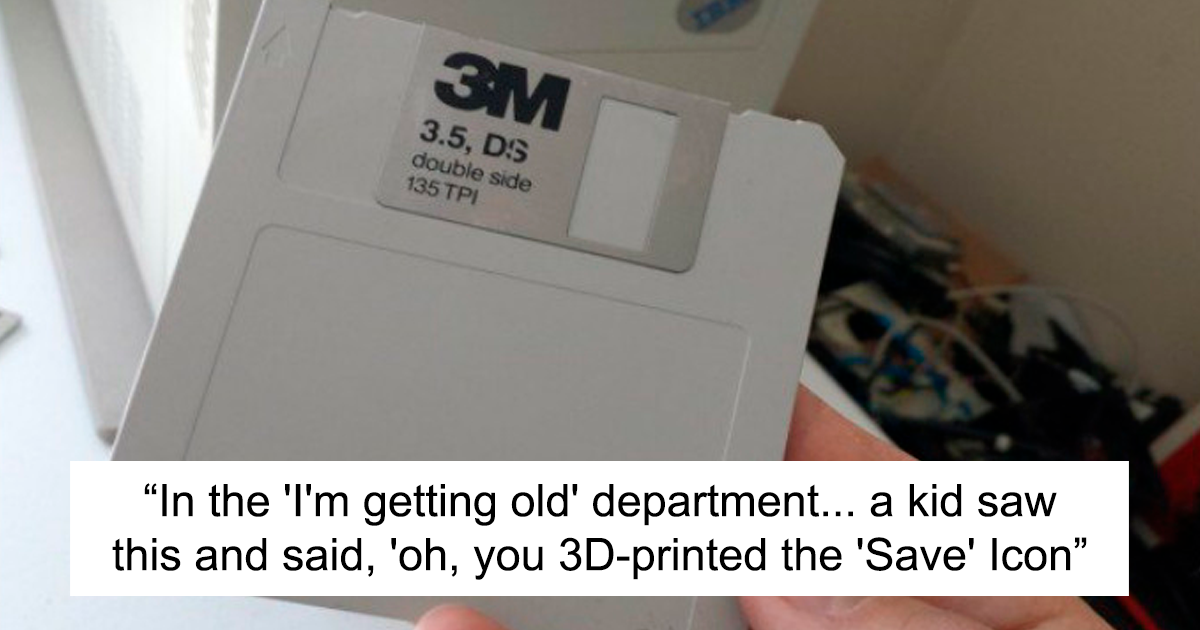 Millennials Share 40 Times That Kids Of Generation Z Made Them Feel Old