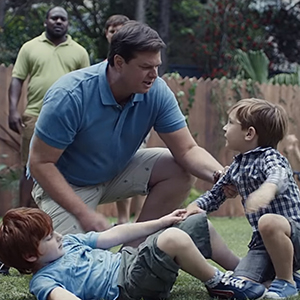 People Are Throwing Away Their Gillette Products After The Company Releases A Controversial Ad