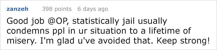 Law Crime
