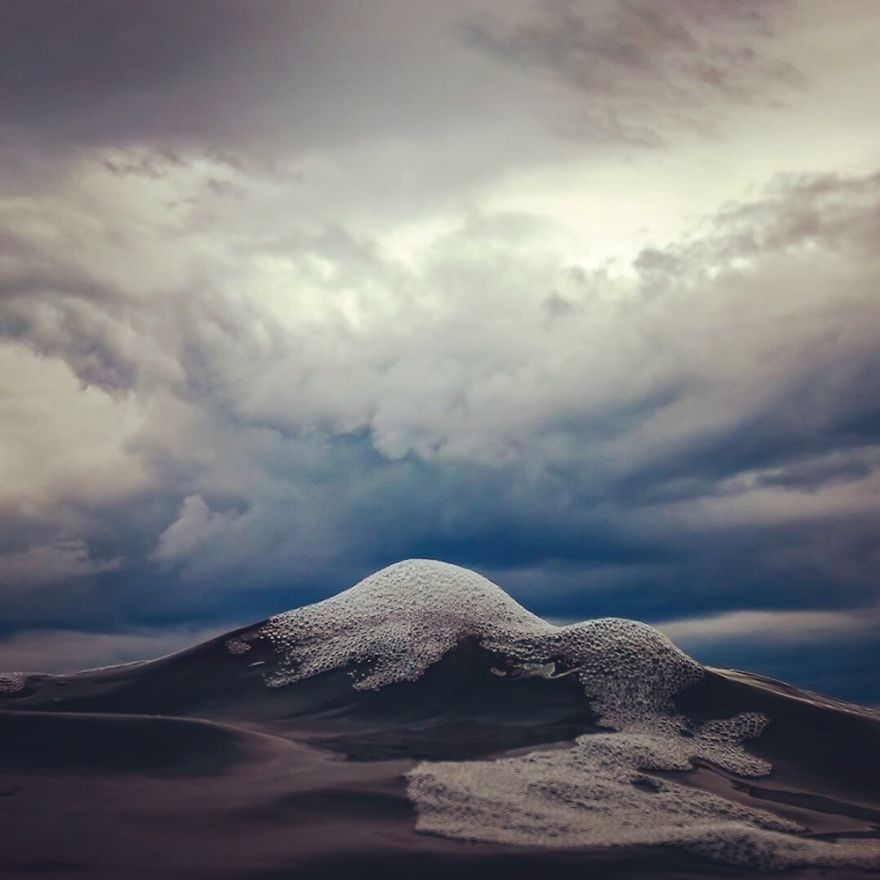 المصور الاسترالي ( مات برجيس ) - وجمال المحيط  Image-5c330406c9b38__880