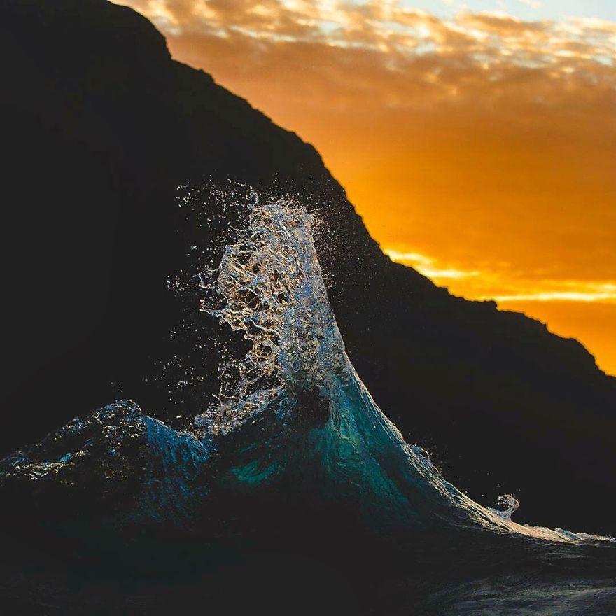 المصور الاسترالي ( مات برجيس ) - وجمال المحيط  Image-5c330406d36cd__880