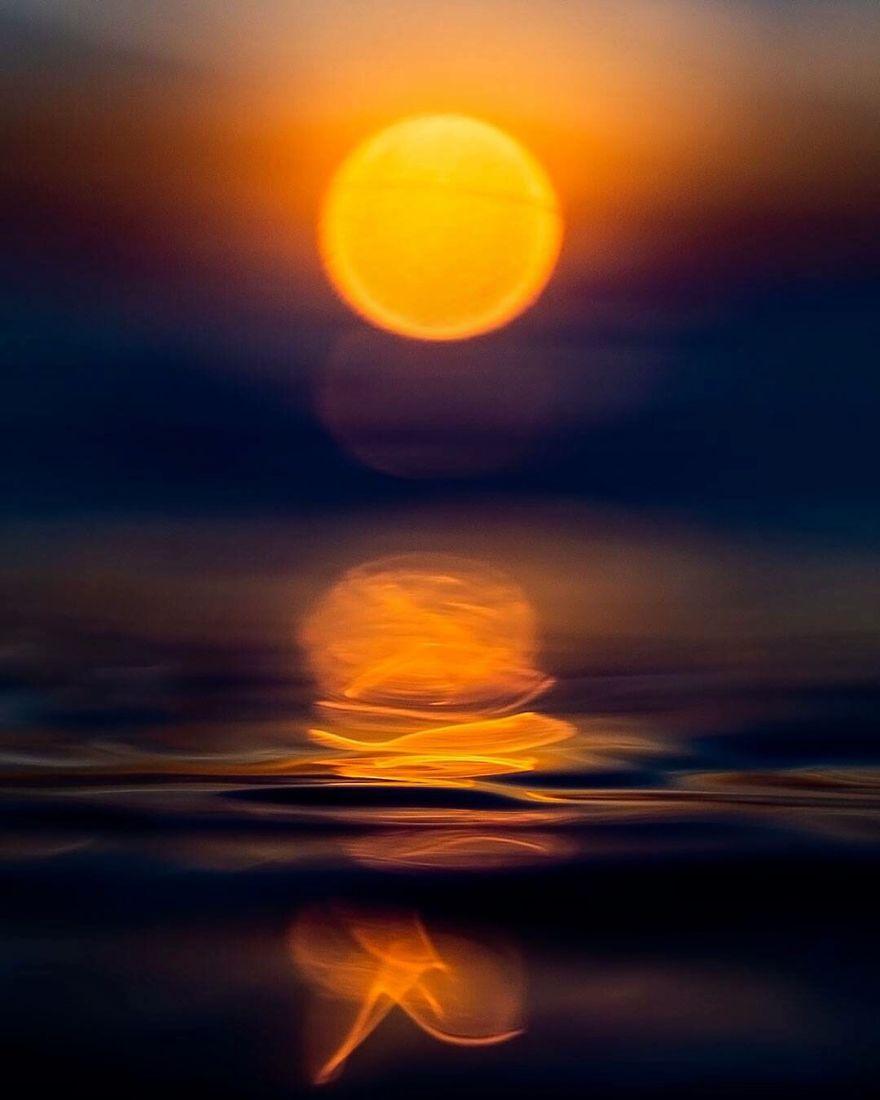 المصور الاسترالي ( مات برجيس ) - وجمال المحيط  Image-5c330406e39c7__880