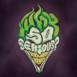 SoSerious
