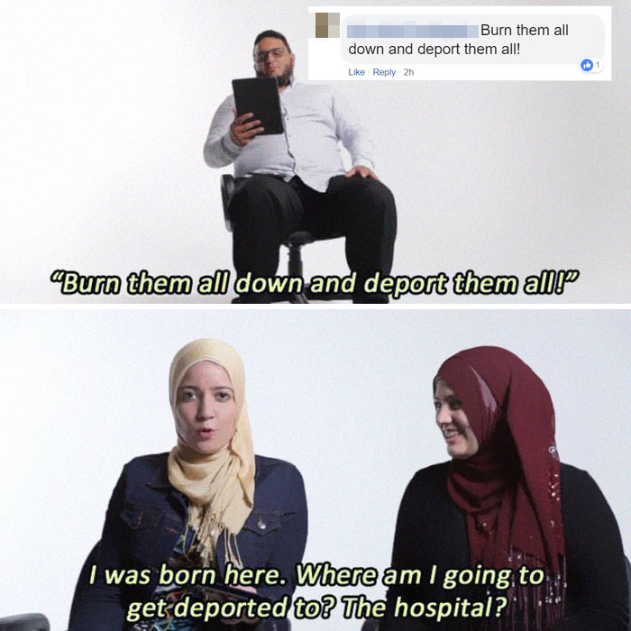 Islamophobic-Comments-Comebacks