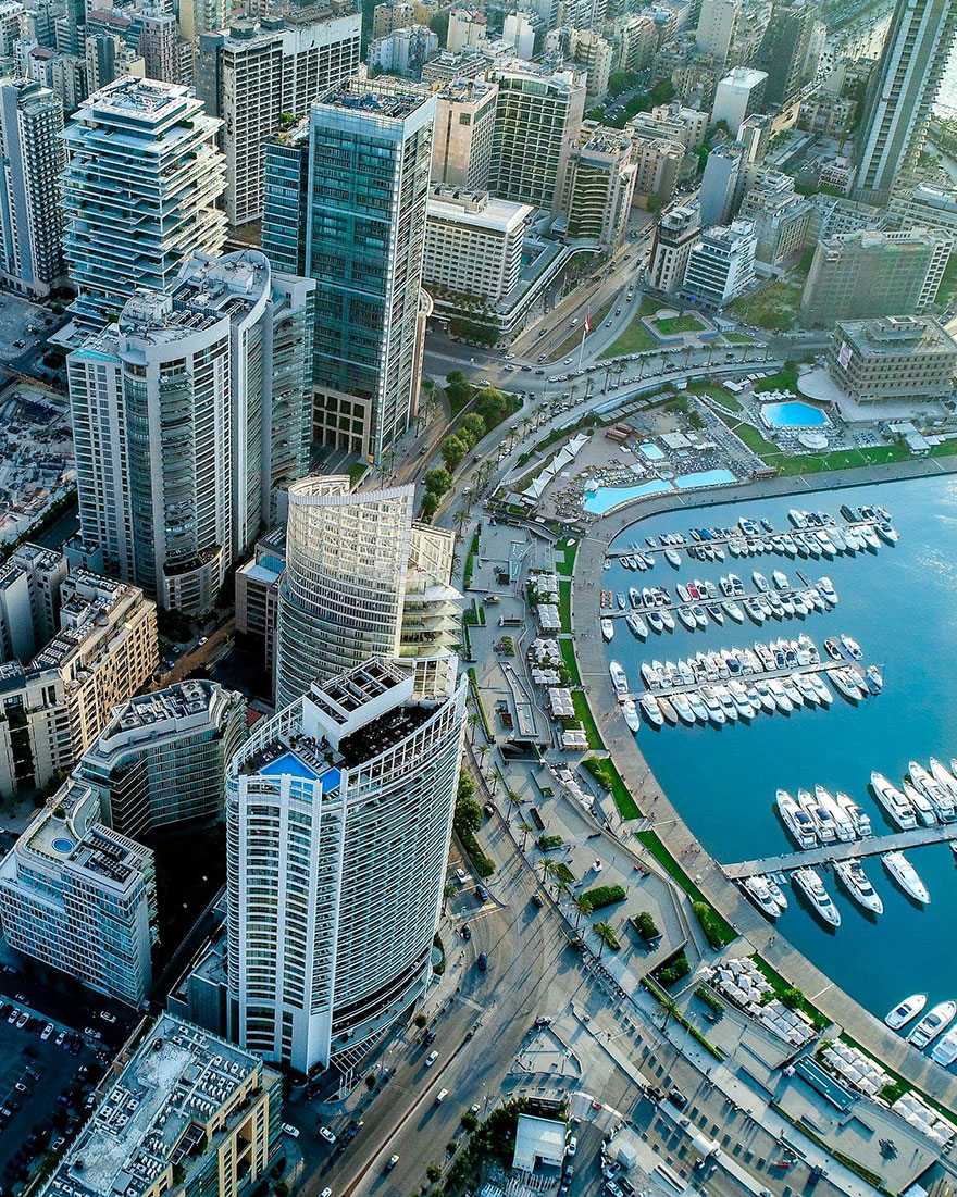 Lebanon Photos