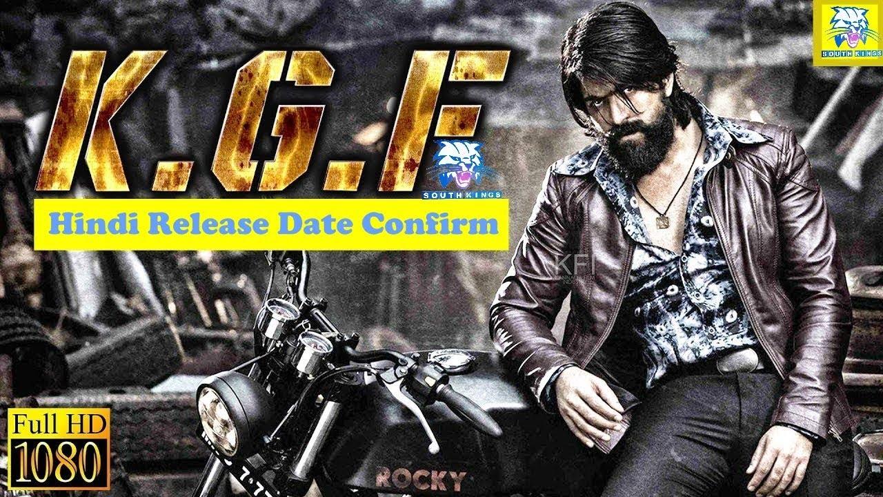 Kgf full movie watch online in hindi