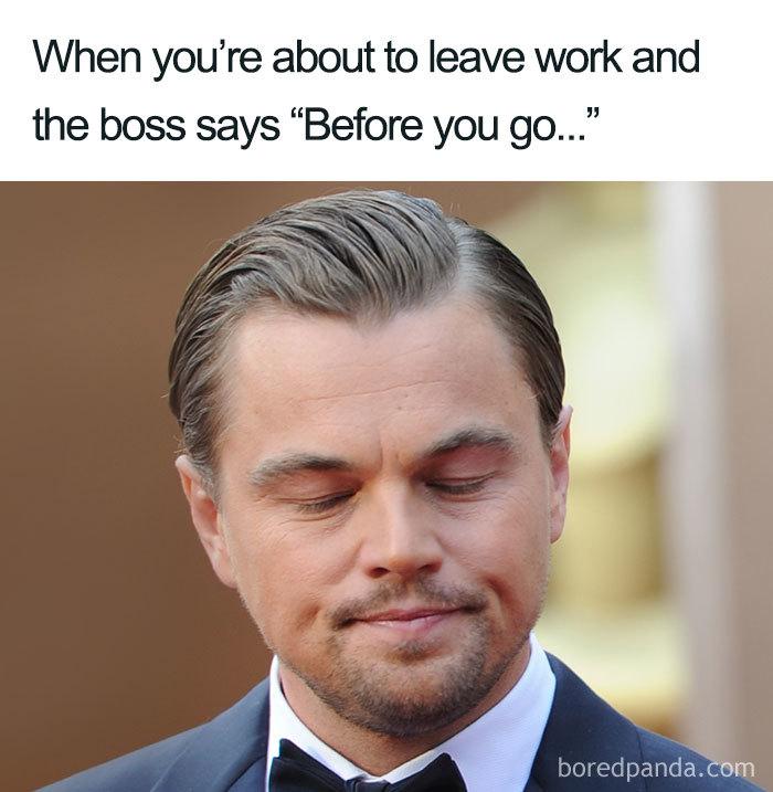 Funny-Boss-Memes