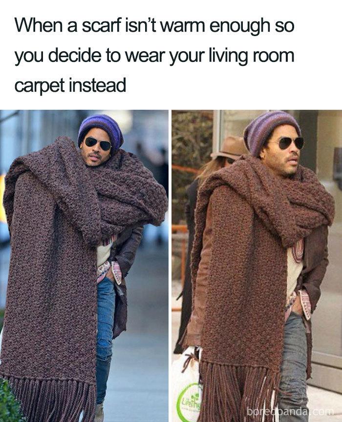 Funny-Fashion-Memes