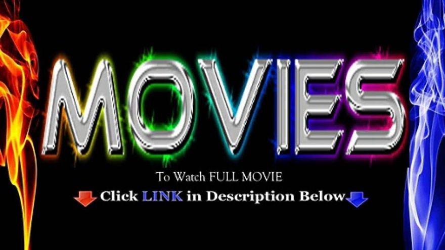 123 free movies 2019