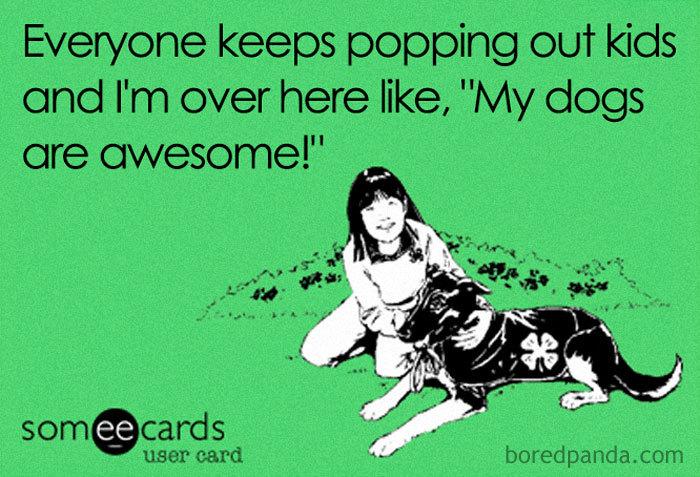 Funny-Pets-Over-Kids-Memes