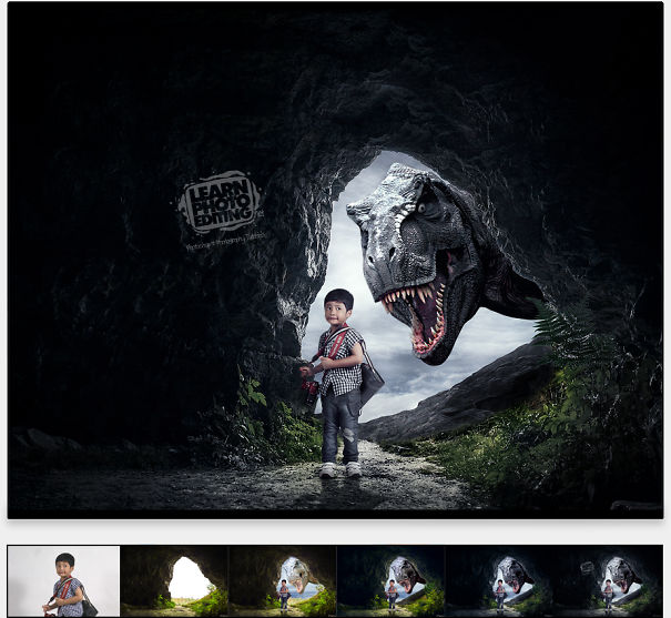 photomanipulation_dinosaur-5c2f6780ce1e1.jpg