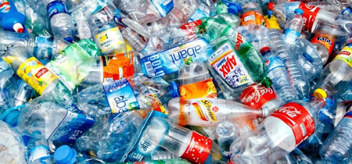 Can Plastic Still Be Fantastic?