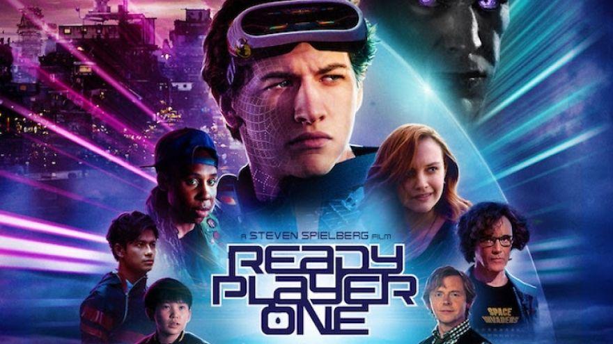 watch 2019 movies online free
