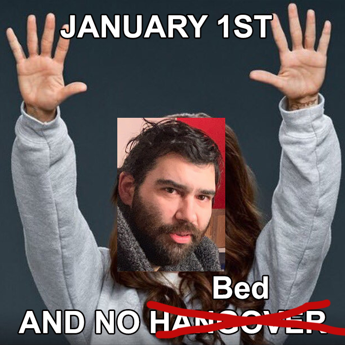Sean-Can-Not-Find-His-Bed-Memes