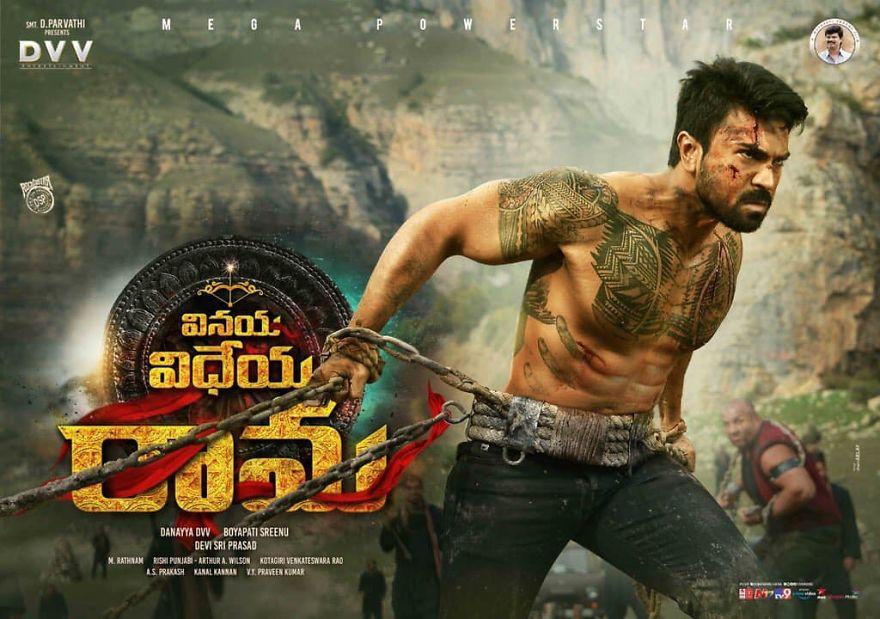 kalakalappu 2 full movie download tamilrockers tamilgun