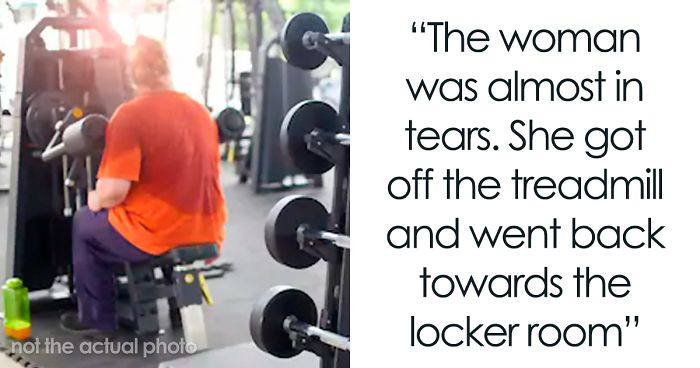 Best way to lose weight at the gym