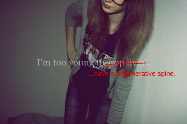 Trolling-Hipster-Captions