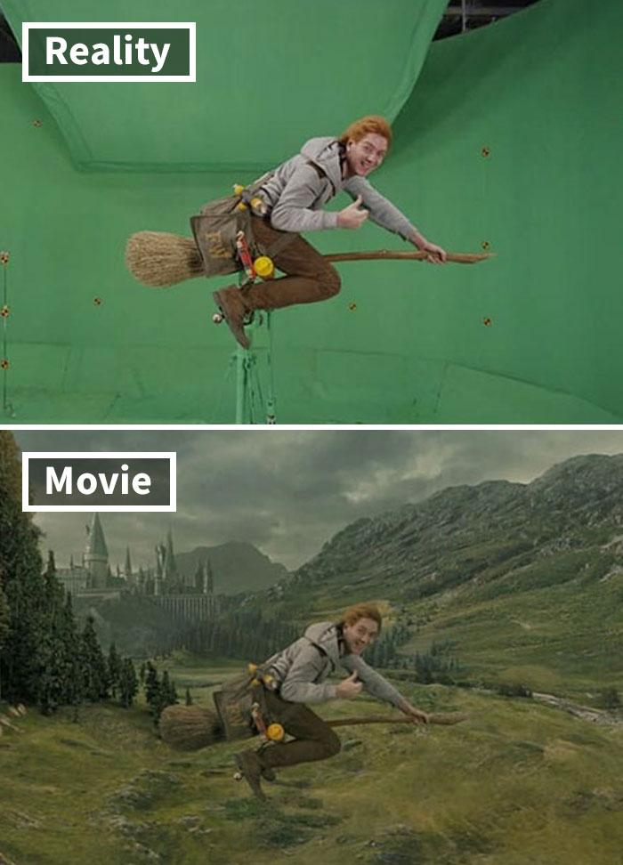 Harry Potter (2001)