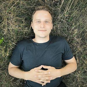 Marcin Mnich