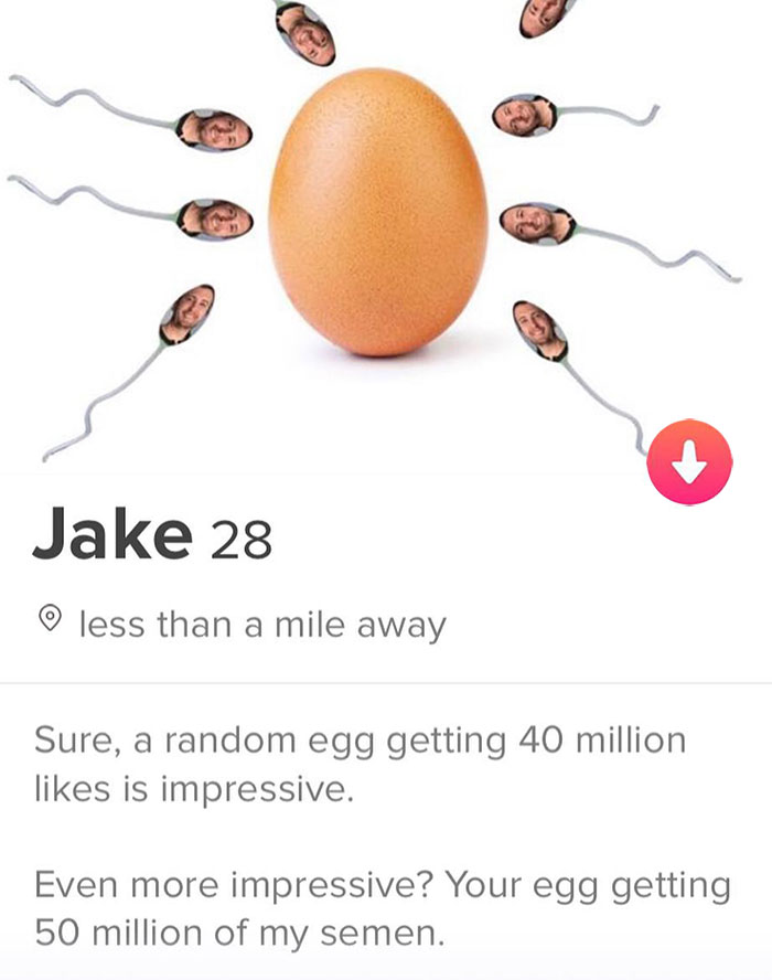 Funny-Fake-Tinder-Profiles-Jake