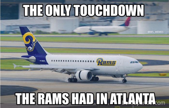 Funny-Super-Bowl-2019-Memes