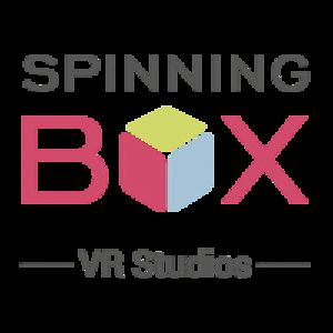spinningBOX VR Studios