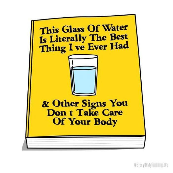 Honest-Books-Titles-Illustration-Somfl