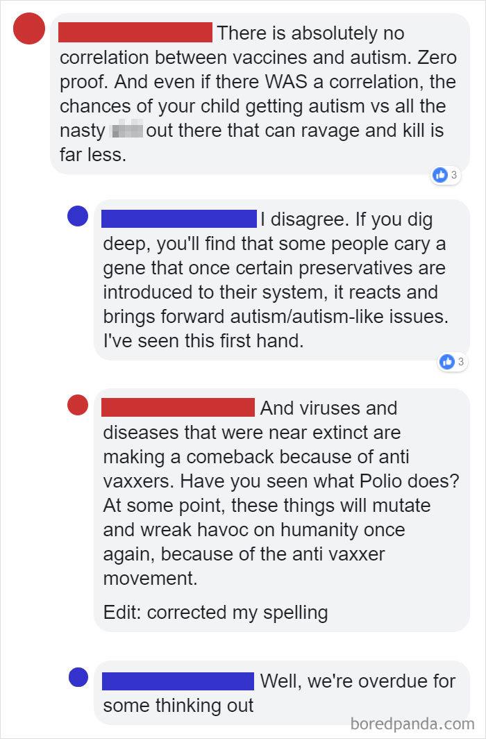 Anti-Vaxxer-vaccinazione-Funny-Comebacks