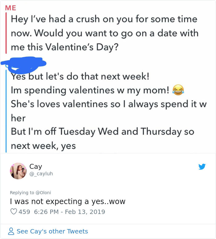Ask-Your-Crush-Valentines-Day-Challenge