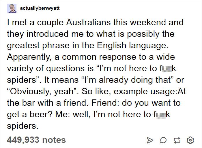 Confusing-Aussie-Slang