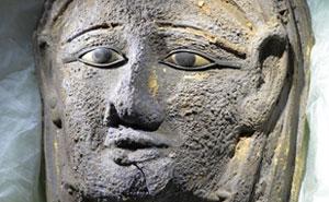 12 Cruciales descubrimientos arqueológicos de 2018 que han sorprendido a los historiadores
