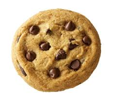 cookie-5c76808f4b2ef.jpg