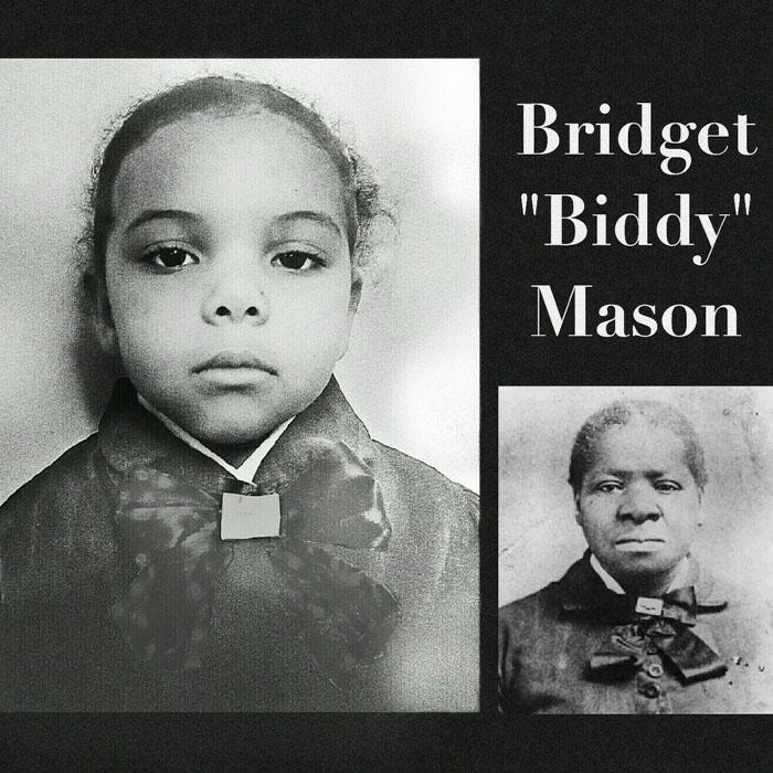 Famous-Black-Women-Photo-Project-Black-History-Month-Cristi-Smith-Jones