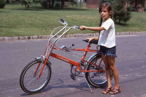 fav-bike-5c759820a19db-png.jpg