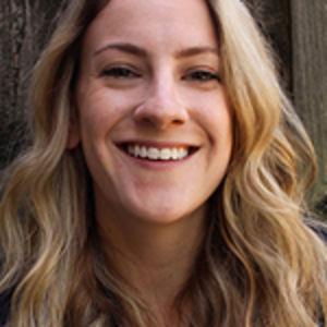 Hannah Ferrell