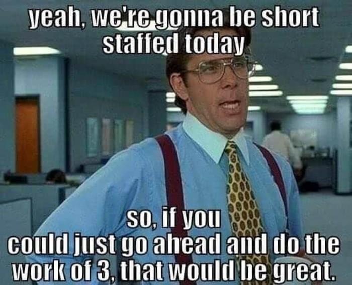 Funny-Nurse-Memes