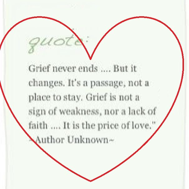 grief-5c74f448e70d9.jpg