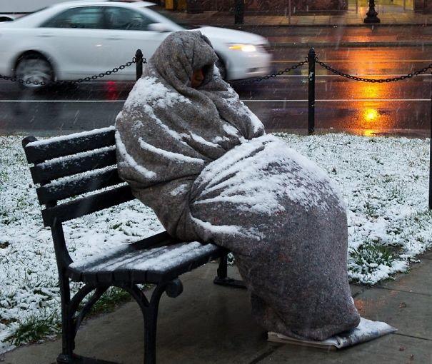 homeless-5c59e9e22984c.jpg