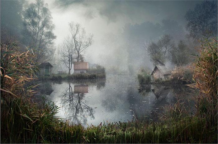 Sződliget, Hungary, Gabor Dvornik