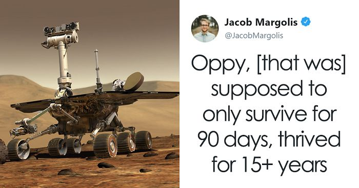 did the mars rover say my battery is low - photo #5