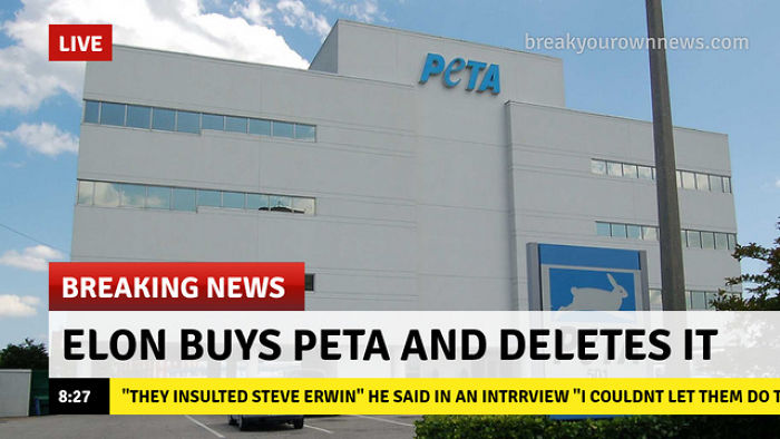 Peta-Steve-Irwin-Criticism-Reactions