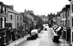 ulverston-king-street-1950_u5028_basket-5c6303d400a2a.jpg