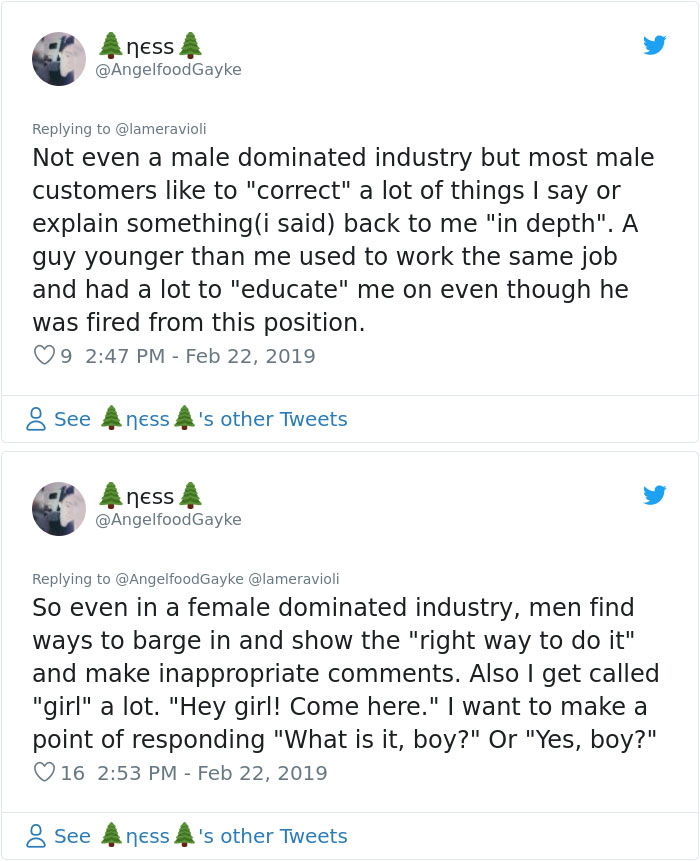 Worst-Stories-Working-In-Male-Dominated-Industry