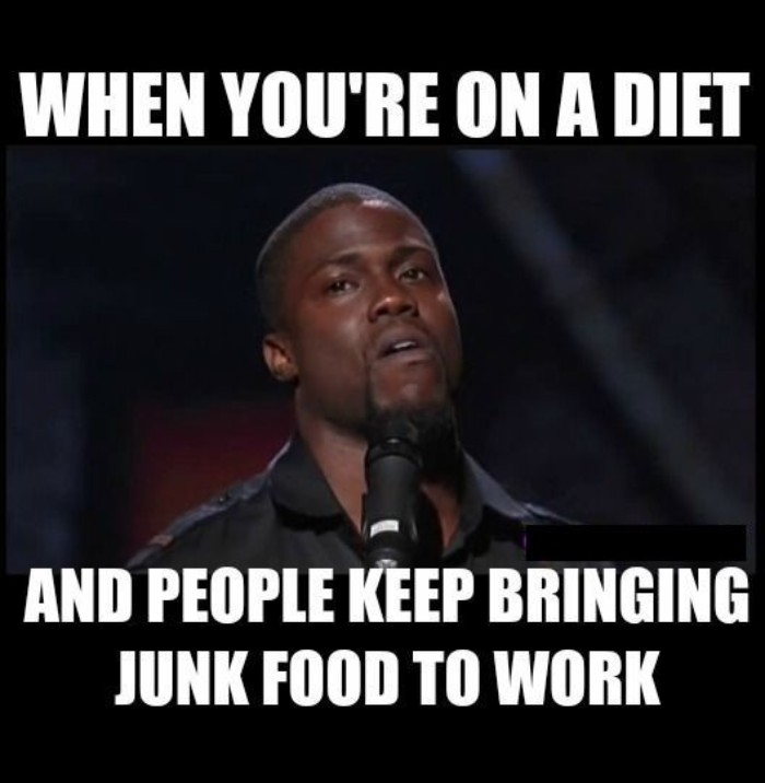 118 Weight Loss And Diet Memes That Will Burn Calories With Laughter Success Life Lounge