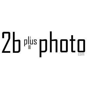 2bplusphoto