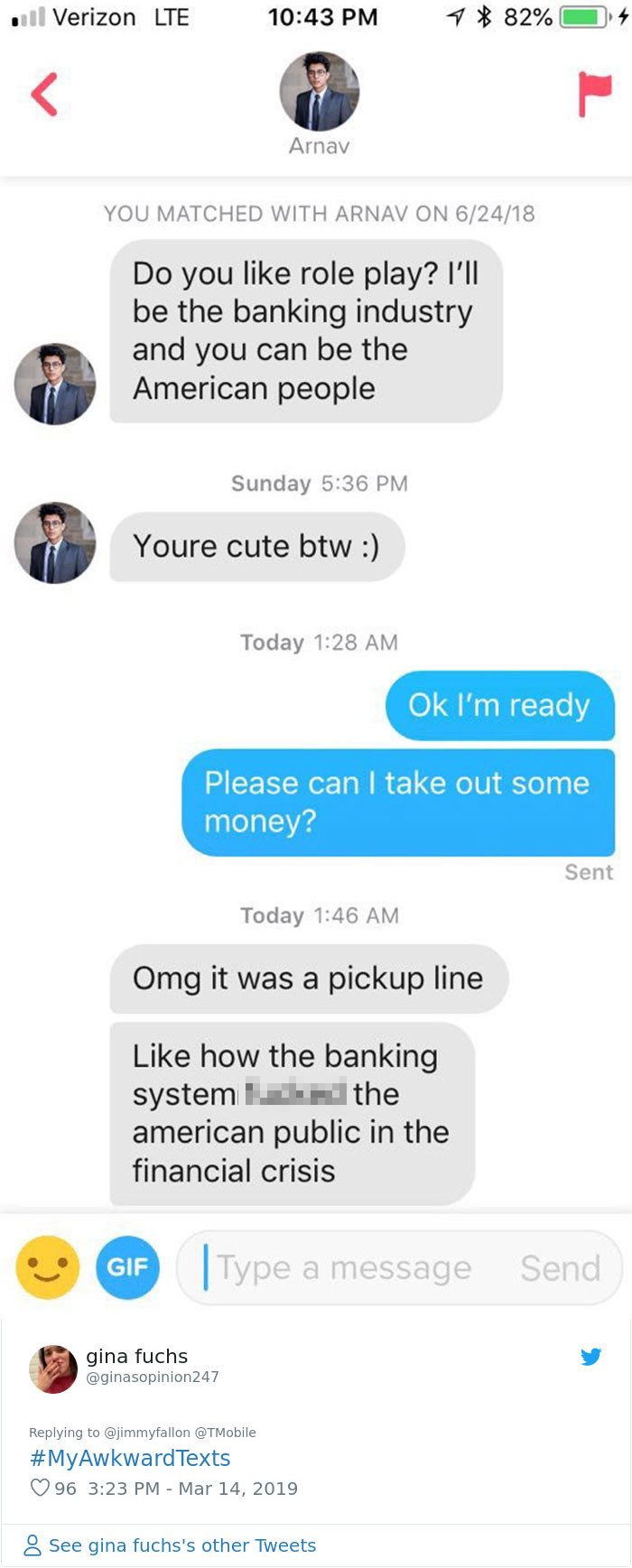 My-Awkward-Texts-Jimmy-Fallon