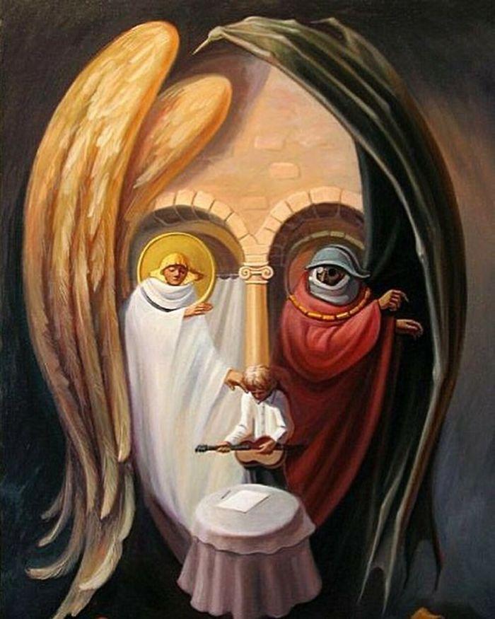 """John Lennon """"Imagine"""""""